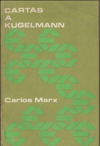 Cartas a kugelmann